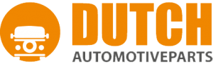 Dutch Automotive Parts